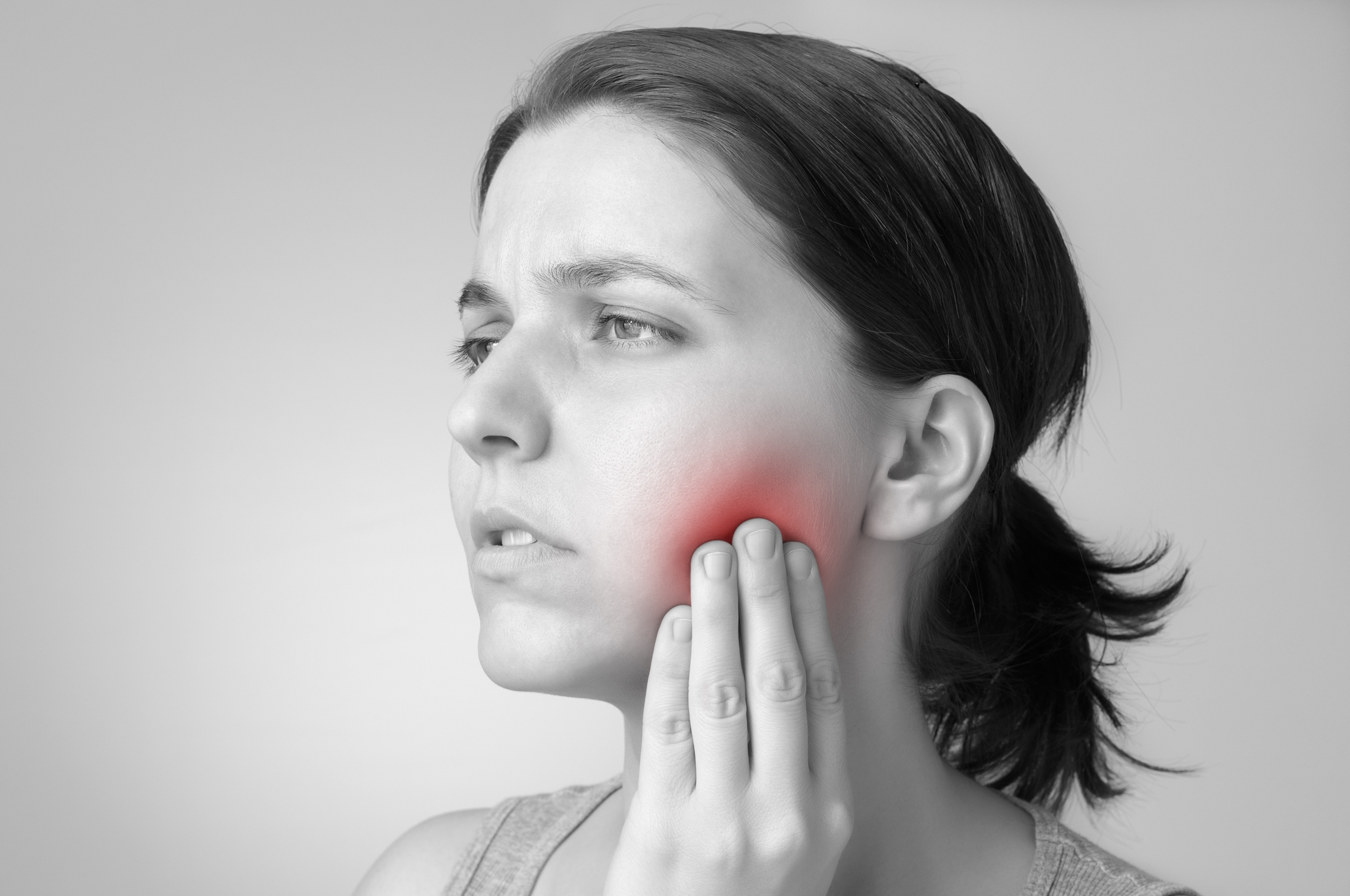 dental pain arlington va? come by roca dental so that we can help you.
